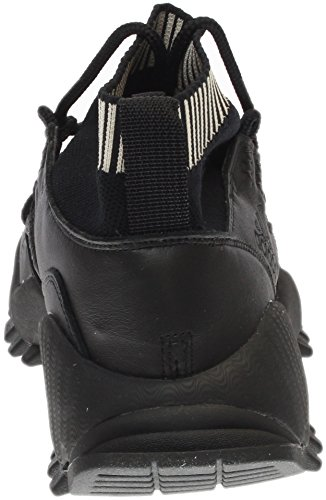 Adidas Mannen Seeulater Primeknit (zwart / Kern Zwart / Clear Bruin)