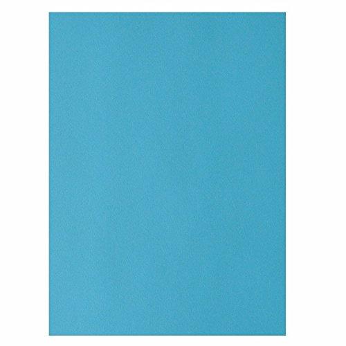 Farbe kopie kopie kopie druckpapier, origami - origami a4, Farbe papier 500 blatt,Orange farbe B07DGX3L59 | Sale Düsseldorf  | Schnelle Lieferung  | Smart  982034