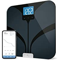 Greater Goods Bluetooth Smart Body Fat Scale