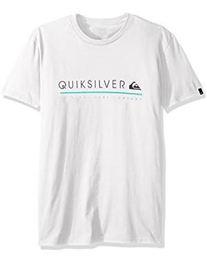 Men's Formula Uno T-Shirt