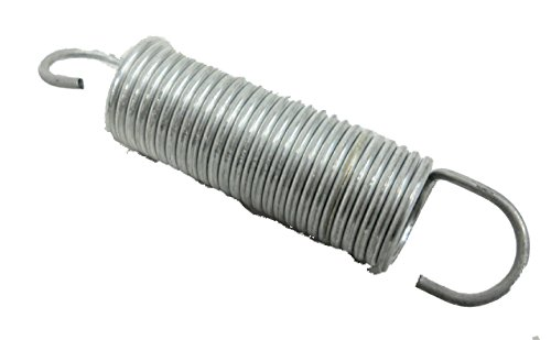 121-6630 Genuine Toro OEM Extension Spring (Toro Spring)