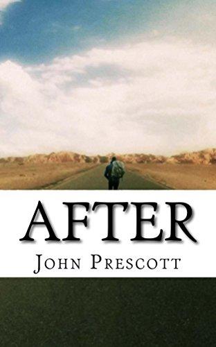 After by [Prescott, John]