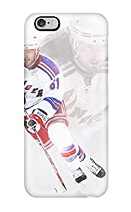 3423612K471323054 new york rangers hockey nhl (1) NHL Sports & Colleges fashionable iPhone 6 Plus cases by heywan