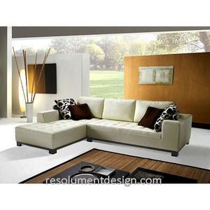 Remarkable Leather Corner Sofa Jimmy White Leather With Left Amazon Co Download Free Architecture Designs Scobabritishbridgeorg