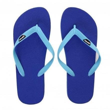 Chanclas Mares People Man 44 ryaq