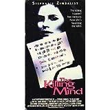 Killing Mind, The [VHS]