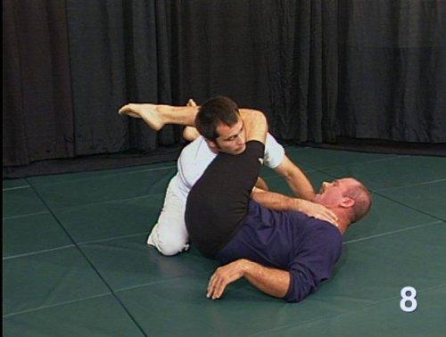 Duke Roufus Muay Thai Instructional Dvd Torrent