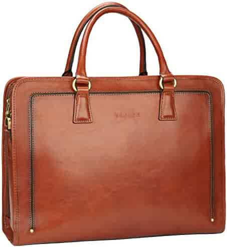 d7401b0da347 Shopping Browns or Oranges - 3 Stars & Up - Briefcases - Luggage ...