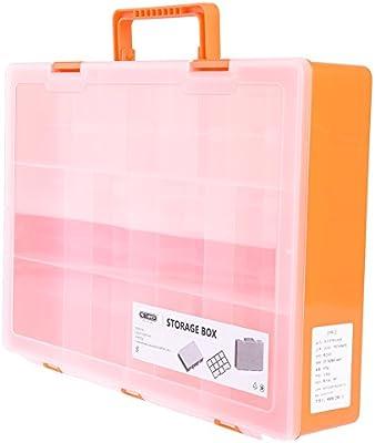 tooltoo hardware caja de almacenamiento Hardware y manualidades ...