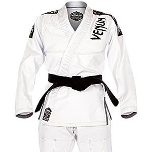 Woldorf USA BJJ uniform jiu jitsu JUDO gi student in BLACK color NO LOGO