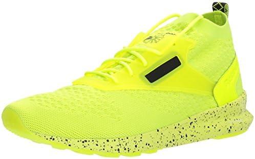 Reebok Men s Zoku Runner HM Sneaker