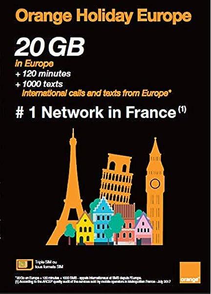 free mobile 2 euros sms international