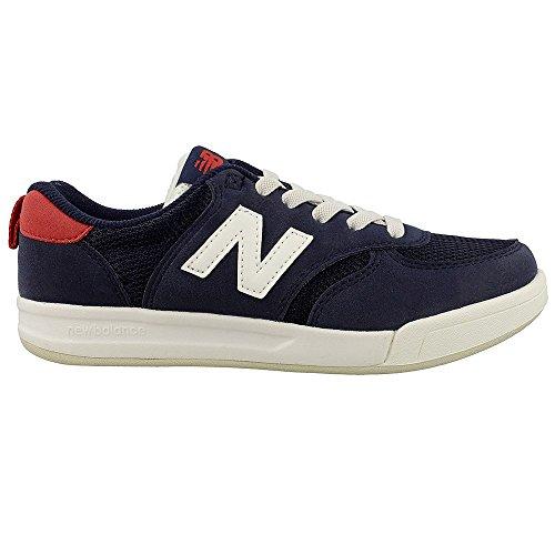 New Sneaker Balance Sneaker New Balance New Balance Balance Balance Sneaker Sneaker Sneaker New New Rz1wnzOgf