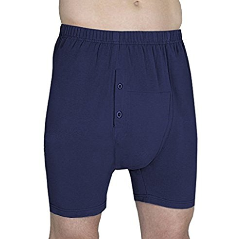 Kleinerts Reusable Absorbent Briefs Incontinence product image