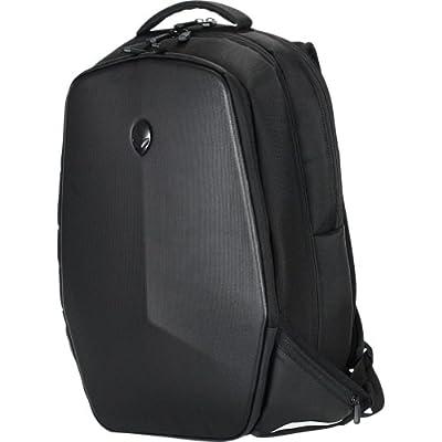 "Mobile Edge Alienware Vindicator Backpack - 17"""