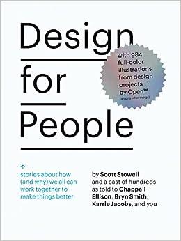 design revolution emily pilloton pdf