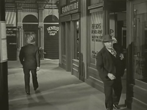 Sing a Song of Six Pants (Best 3 Stooges Episodes)