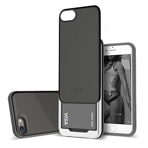 iPhone Case DesignSkin Slider Ver product image