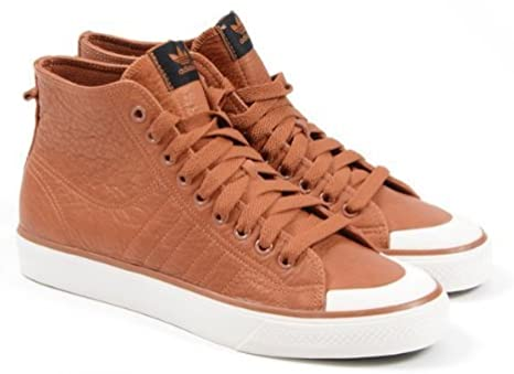 adidas originals nizza alte