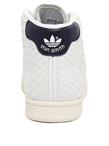 Baskets Stan adidas Smith pour Femme montantes Originals wOZ5Cvqtp
