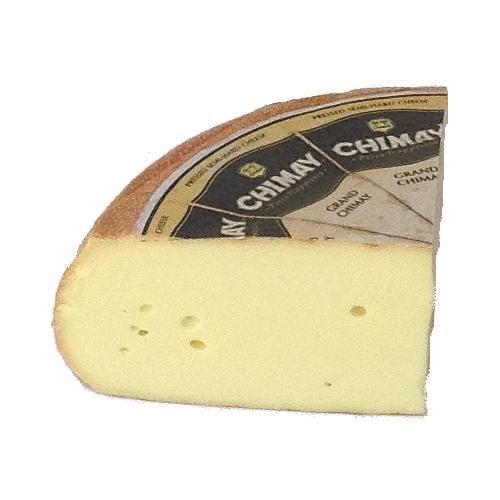 chimay-grand-cru-1-pound-by-gourmet-food