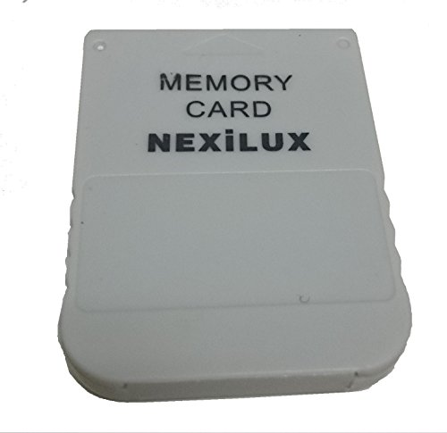 ps 1 memory card - 9