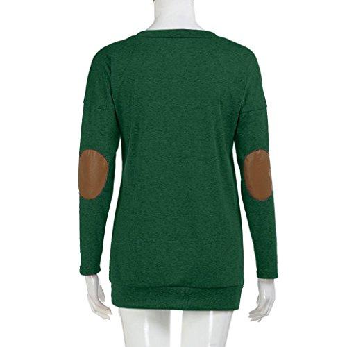 fe14c94222 UONQD Woman blouse black design white blouses women ladies online shirt  womens tie neck floral dress