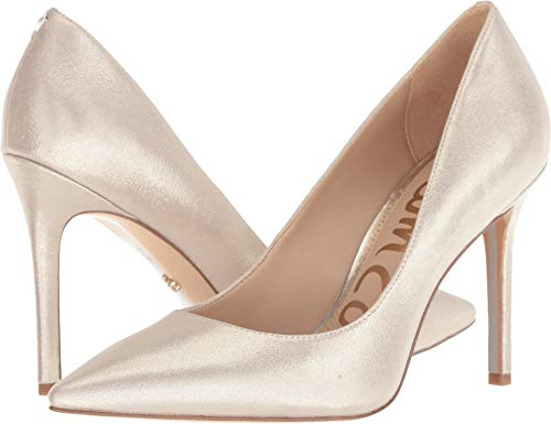 Sam Edelman Women