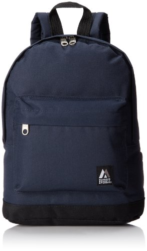 12 Inch Backpack - 2
