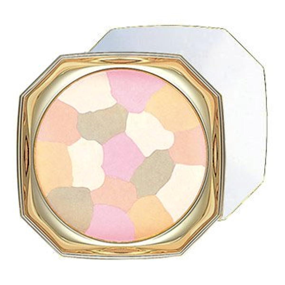 [해외] 노에비아 엑설런트 멜랑제리 파우더 브라이트 핑크