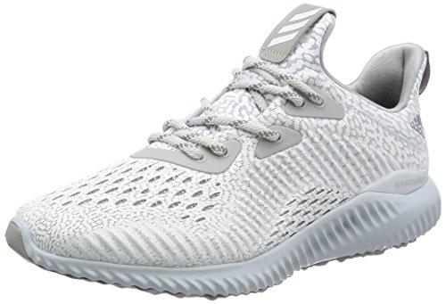 GREY AMS M Alphabounce WHITE Men WHITE adidas GREY q0OHFnW