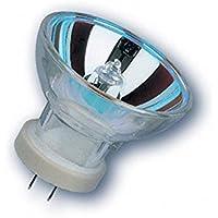 Osram 64617 S MR11 bombillas halógenas con Reflector