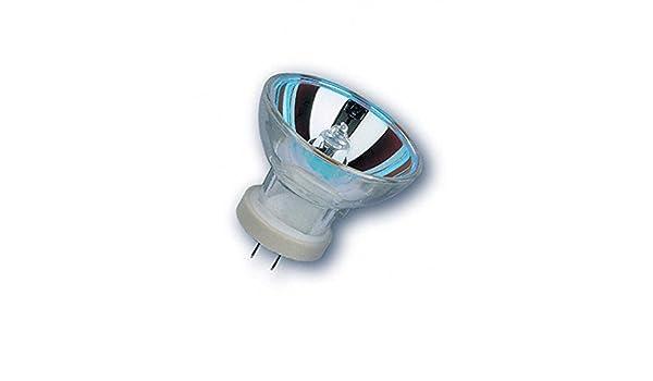 Osram 64292 XIR bajo-voltaje bombillas hal/ógenas sin Reflector