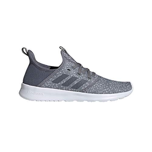 adidas Women's Cloudfoam Pure Running Shoe 1