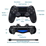 MINSWC Wireless Controller Compatible with