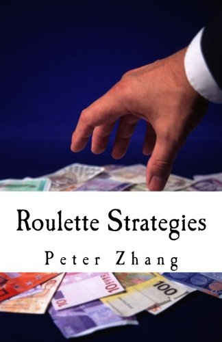 Download Roulette Strategies pdf