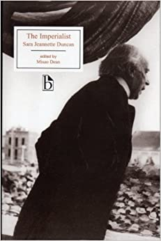 The Imperialist by Duncan, Sara Jeannette (2005)