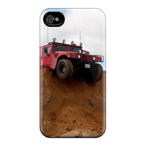 Protector Snap JmZ19574lPWP Cases Covers For Iphone 6
