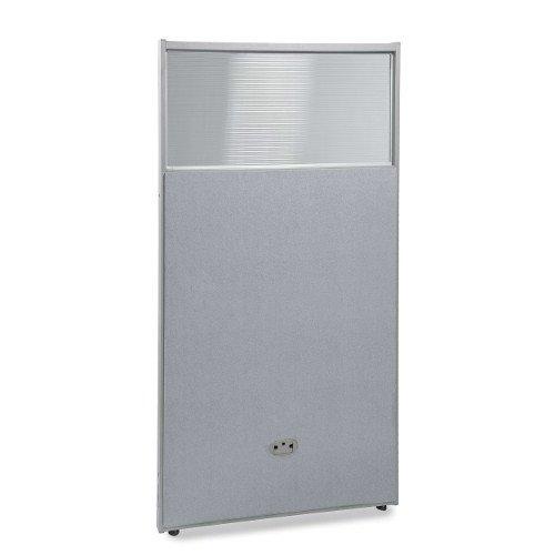 Rize Panel System (RiZe 63
