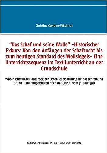 Wilhelmine Wiesenkraut, Band 2: Sommer - Seifenkisten und Apple Butter (German Edition)