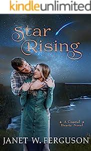 Star Rising: A Coastal Hearts Novel