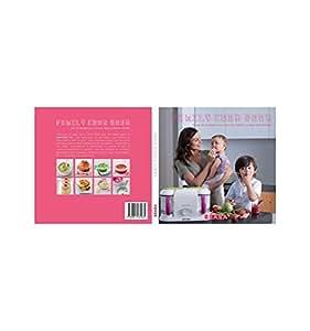 Beaba - Family Cook Book