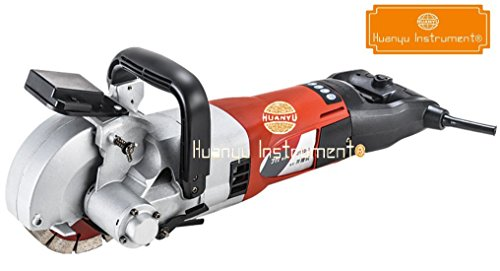 huanyu-instrument-5200w-220v-electric-brick-wall-chaser-concrete-cutter-notcher-floor-wall-groove-cu
