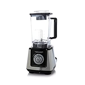 Wolfgang Puck Blender Food Processor