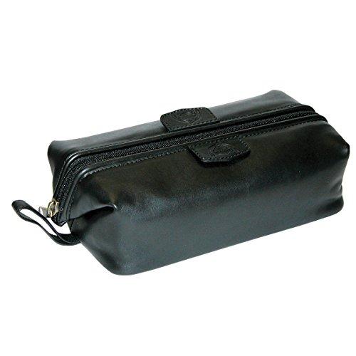dopp-admiral-kit-black