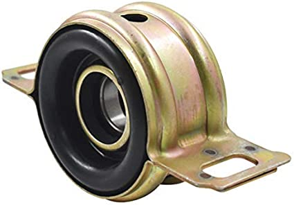 Driveshaft Center Support Bearing Assembly Compatible with 1993-1998 Fit for T-oyota T100 1995-2012 Fit for T-oyota Tacoma 2000-2010 Fit for T-oyota Tundra 37230-35130