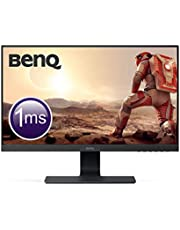 "BenQ GL2580HM - Monitor Gaming 24.5"" LED FHD 1080p, 1ms, Eye-care, HDMI, Altavoces"