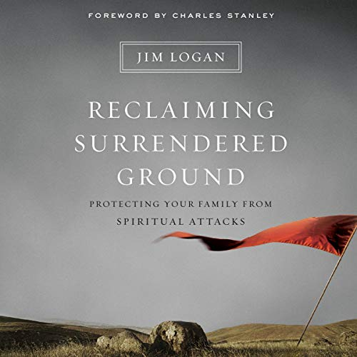 Pdf Christian Books Reclaiming Surrendered Ground: Protecting Your Family from Spiritual Attacks