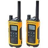 Rádio Comunicador, Motorola, TALKABOUT T400BR 35KM, Radio Comunicadores FRS