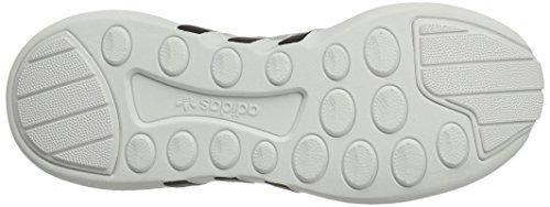 Adidas Originali Da Donna Originali Eqt Support Adv Addestratori Us9 Crema